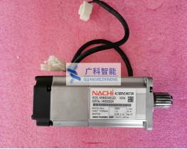 那智 MSMD042S2D电机  400W全新二手大量现货供应