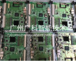 Kawasaki川崎CPU板50999-0137R10原厂现货采购