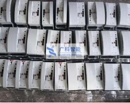 KUKA库卡机器人C2驱动器00-122-285 00-105-350现货可维修