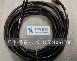 040403 安川YASKAWA示教器线缆现货
