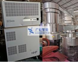 sankyo三协机器人本体与SC3400 控制柜 销售维修保养 现货供应
