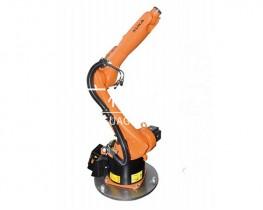 KUKA库卡KR5R1400机器人维修保养配件销售