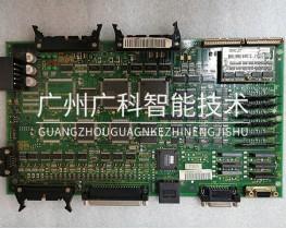 川崎Kawasaki机器人主板50999-2399R11 现货出售 提供机器人维修服务