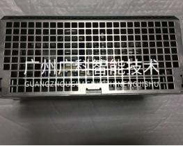 KUKA库卡机器人C2主机(PC)电源00-108-032底价出售现货