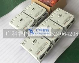 00-198-269 KSP600-3X64 库卡驱动器 ECMAS3D7774BE531现货可维修