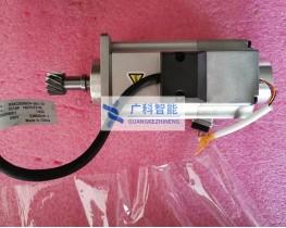 3HAC029924-001电机 ABB机器人全新二手大量现货供应