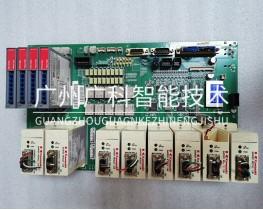川崎Kawasaki机器人主板50999-2254R00 现货出售 提供机器人维修服务