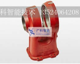ABB机器臂IRB4400机器人 3HAB3658-2,3HAB8271-1,3HAB8270-1