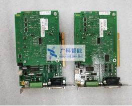 KUKA多功能卡 MFC+DSE卡00-117-336 00-128-358