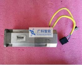 3HAC17344-1电机 ABB机器人全新二手大量现货供应