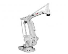 ABB焊接机器人IRB1400合适行业及功能介绍