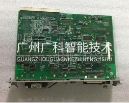 YASKAWA安川 JANCD-XIF-03现货供应