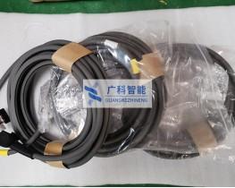 库卡KUKA机器人C2示教器线缆00-132-345全新二手大量现货供应