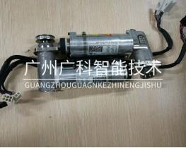 00-131-269 KUKA库卡机器人电机 MG-03-40-60 全新二手备件销售维修