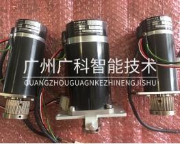 三协机器人电机HA1LH01备件销售全新二手大量现货
