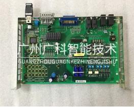 JANCD-YEW01-E-安川机器人焊接基板现货/维修
