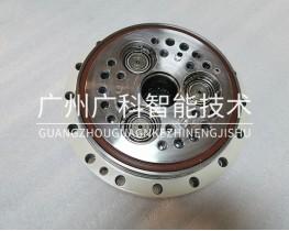 Kawasaki川崎RS020N二轴减速机现货可维修保养