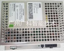 ABB机器人电源模块DSQC661  3HAC026253-001全新二手备件销售维修