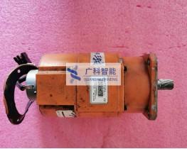 3HAC17345-1电机 ABB机器人全新二手大量现货供应