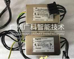 ABB 3HAC024322-001变频器全新二手备件销售ABB机器人维修