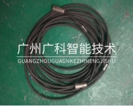 00-108-947库卡KUKA机器人X31线缆15M全新二手备件销售维修