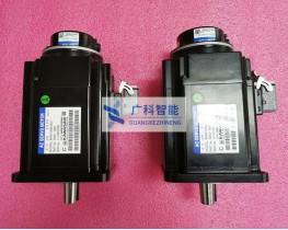 川崎Kawasaki机器人电机 R2AA13200LCP2Z全新二手现货供应