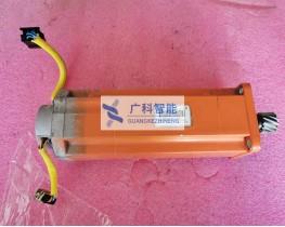 3HAC17330-1电机 ABB机器人全新二手大量现货供应