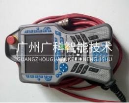 COMAU柯马机器人示教器 CR17911080 全新二手销售维修