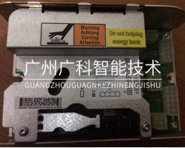 ABB机器人电源分配板DSQC662 3HAC026254-001全新二手备件销售维修