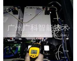 muRata村田STK伺服放大器常规化替换