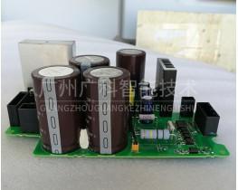Kawasaki川崎50999 50607系列 CPU主板 通讯板 工控底板 IO板 驱动单元
