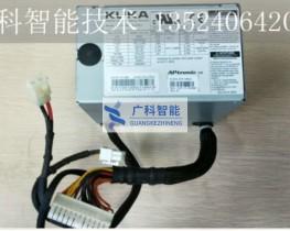 00-171-202,PC-Power Supply 24V,PC机内电源