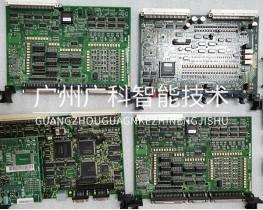 川崎Kawasaki机器人驱动板50999-1769现货出售 提供机器人维修服务