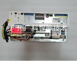 库卡KPS-60020-ESC 00-134-525 C2控制柜电源驱动器现货可维修