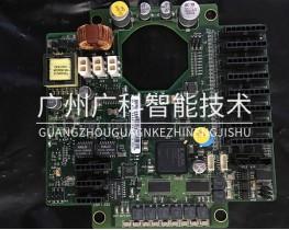 KUKA库卡RDC板 00-200-655全新二手备件销售维修