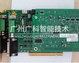 KUKA库卡机器人MFC3多功能卡00-128-358全新二手备件销售维修