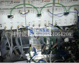 00-170-197,Data cable CCU to X21,CCU-X21编码器线接口
