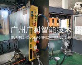 柯马机器人控制器C5G-SDM  CR17430081 全新原装进口现货销售