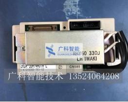 安川放大板 SRDA-SDA14A01A-E 现货,质保3个月