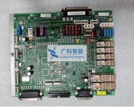 库卡机器人ESC-CI3模块 00-127-755