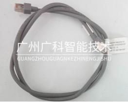 ABB机器人控制柜通讯线缆3HAC024254-001全新二手备件销售维修