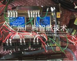 三协机器人整流单元 SUP-EQ20-ER-6备件销售全新二手大量现货