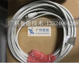 3HAC7998-2 ABB编码器线缆现货