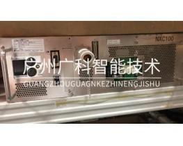 Yaskawa ERCR-NS01-B004 安川机器人控制器全新二手现货出售