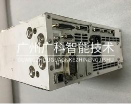 Kawasaki川崎-30D60E-A006机器人备件现货供应