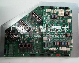 KUKA 库卡机器人KRC4控制器CCU板00-194-763全新二手备件销售维修