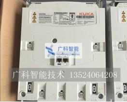 00-198-263 库卡驱动器 KPP-600-20 2X40 ECMBP2D3444BE531可维修