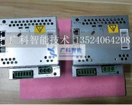 ABB IRC5机器人伺服驱动器 DSQC664 3HAC030923-001现货