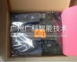 ABB机器人主板DSQC639  3HAC025097-001全新二手销售