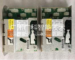 ABB DSQC662 3HAC026254-001电源分配单元全新二手备件销售ABB机器人维修